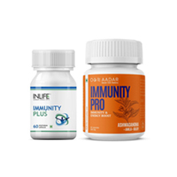 Immunity Products And Kits