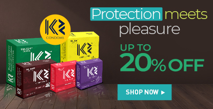 Up to 20% off on Kwot Healthcare products