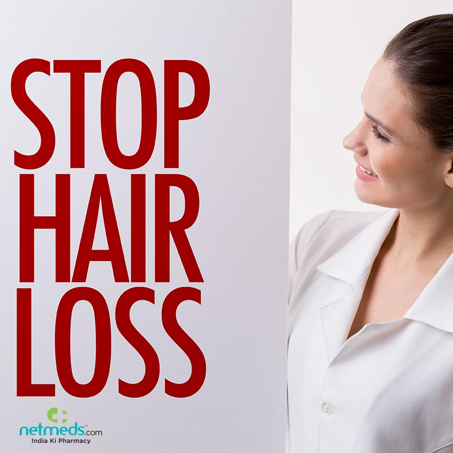 Can Malnutrition Cause Hair Loss?