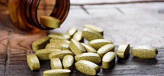 Know The Real Benefits Of Herbal Supplements