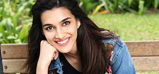 Kriti Sanon's Beauty Regimen: Everything You Need To Know