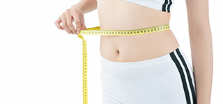 Lost Weight? Here Are Tips To Sustain It