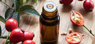5 Impressive Benefits Of Rosehip Oil For Glowing Skin