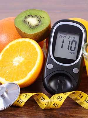 Fruit Juice: Is It Good Or Bad For Diabetics?