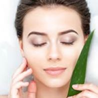 Amazing Benefits Of Aloe Vera For Glowing Skin