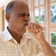 Common bronchodilators for treatment of Asthma/COPD