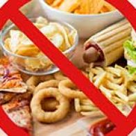 Avoid Fried Food, Smoking, Alcohol To Prevent Acidity