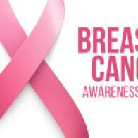 Breast Cancer: Know About Symptoms And Treatment