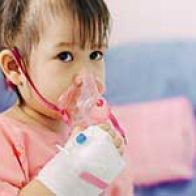 Can Pneumonia Be Prevented?