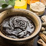 Amazing Benefits Of Chyawanprash For Bolstering Immunity And Vitality