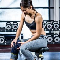 Common workout mistakes to be avoided