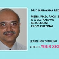 Learn How Smoking Affects Your Sex Life