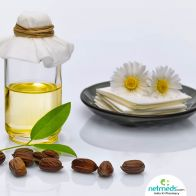 Jojoba Oil Is Great For Indian Skin
