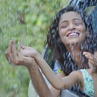 It's Monsoon Season- Take Good Care Of Your Health!