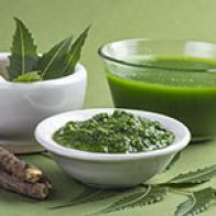 4 Amazing Ways You Can Use Neem For Skin And Hair