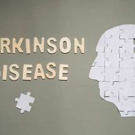 Deep Brain Stimulation May Help Manage Parkinson's Disease
