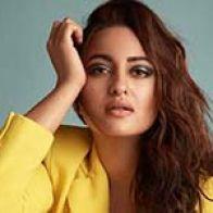 Sonakshi Sinha: Weight Loss and Diet Secrets Of Kalank Actress