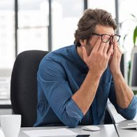 Simple Steps To Reduce The Eye Strain