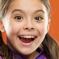 Do Healthy Kids Need Vitamin Supplements?