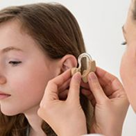 Over-The-Counter Analgesics Linked to Hearing loss in Women