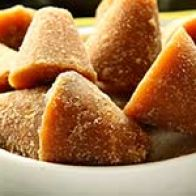 Is Jaggery Healthier Than Sugar?