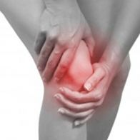 Treat Knee Pain With Home Remedies