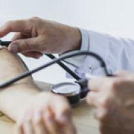 Zinc Deficiency May Up Hypertension