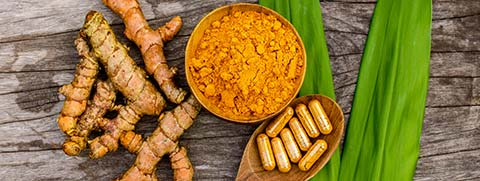 Turmeric: 5 Splendid Wellness Incentives Of This Wonder Spice