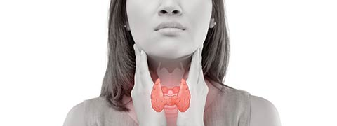 Yoga For Hypothyroidism: Enhance Secretion Of Hormones With These Powerful Yogasanas