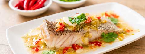 Basa Fish: Health Benefits, Nutrition, Advantages For Wellbeing, Recipes And Health Risks