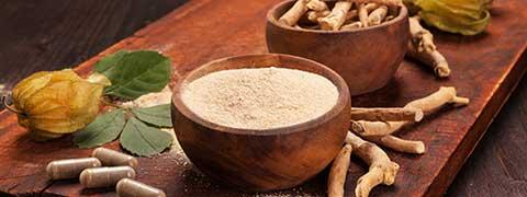 Chandraprabha Vati – Uses, Functions And Therapeutic Benefits