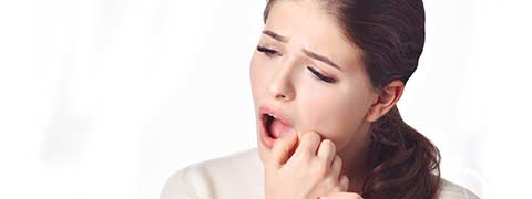 Gum Disease: Causes, Symptoms And Treatment