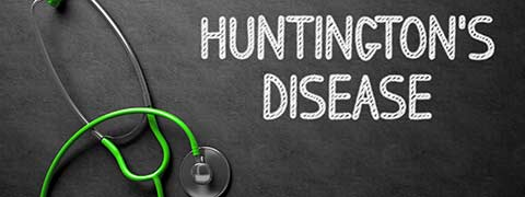 Huntington's Disease – Causes, Symptoms And Treatment
