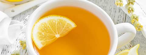 Lemon Tea: 7 Fantastic Health Benefits Of This Tangy Beverage