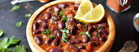 Rajma /Kidney Beans: 5 Incredible Reasons To Add Them Your Daily Diet