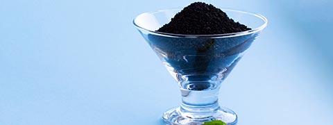Sabja Seeds: Uses, Benefits For Health, Weight Loss, Skin And Falooda Recipe