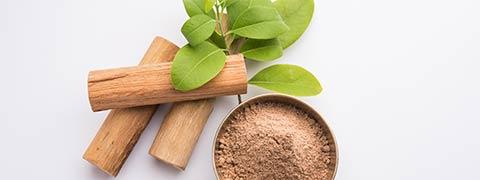 Sandalwood Powder /Oil: Ayurvedic Uses, Medicinal Benefits For Skin, Hair And Health