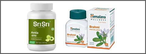 Top 8 Ayurvedic Formulations That Can Bolster Your Immunity