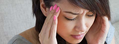 Vertigo – Causes, Symptoms And Treatment
