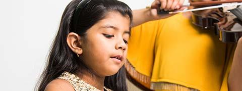 Vijayadasami 2019: 5 Essential Skills To Inculcate In Children For A Successful Life