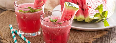 Is Watermelon Good For Diabetes? Incredible Health Benefits Of This Refreshing Summer Fruit