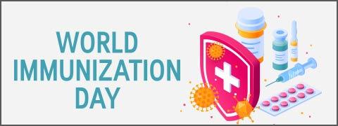 World Immunization Day: 5 Common Myths Debunked