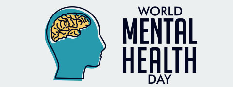World Mental Health Day 2019: Myths And Facts About Mental Illness