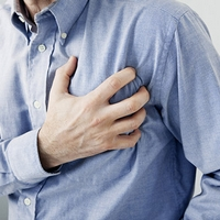 The Subtle Signs Of A Heart Attack And First Aid Measures