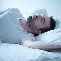 Efficacy of Positive Airway Pressure Therapy in the Treatment of Obstructive Sleep Apnea