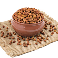 Kala Chana: Health Benefits, Nutritional Profile, Uses For Skin & Hair, Recipes