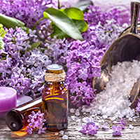 Lavender Essential Oil: 5 Astonishing Benefits Of This Herbal Tincture Towards Skin And Hair