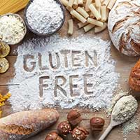 Gluten Free: 5 Food Groups You Should Eat For A Healthy Gut