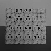 The Skull Breaker Challenge: 5 Strong Reasons Why You Should Never Attempt This Dangerous Feat
