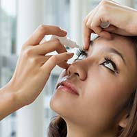Eye Infections: 5 Effective Home Remedies To Heal Common Eye Problems
